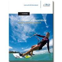 Manuel du Kitesurfeur - IKO (Anglais)