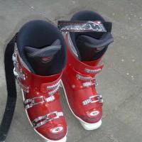Chaussures de Ski - Nordica 41-42