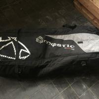 Kitesurf Gear