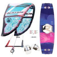 Recherche Pack complet pour Kite Surf